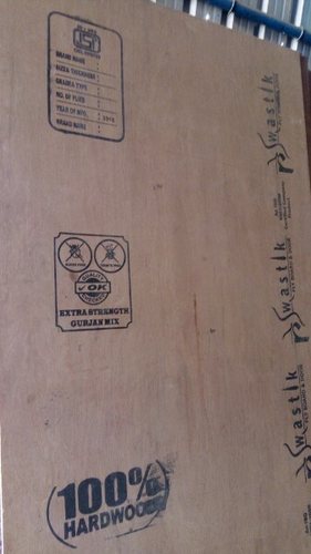 Retailer Of Swastik Plywood Wallpaper By Swastik Plywood Udaipur