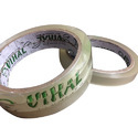 Bopp Water Proof Small Size Transparent Packing Tape