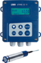 Dissolved Oxygen Sensor (DO) - Optical Type