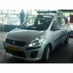 Kee World Car Rental For Hyderabad