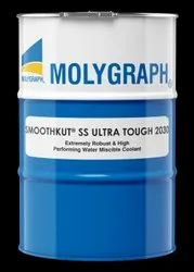 Smoothkut SS Ultra Tough 2030 Semi-Synthetic Cutting Oil