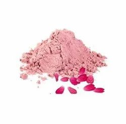 Rose Flavour Powder