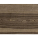 2050 VE Plywood Series Floor Tiles