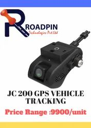 JC200 GPS Device