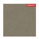 Somany T60602139 10 Mm Ridge Moka Floor Tile