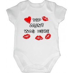 cee44ad30 Unisex Printed Baby Romper 100% Cotton Factory Price