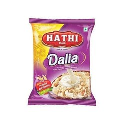 Dalia Packaging Pouch