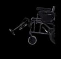 MVP 502 Premium Series Manual Wheelchair