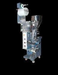 FFS Machine With Cup Filler