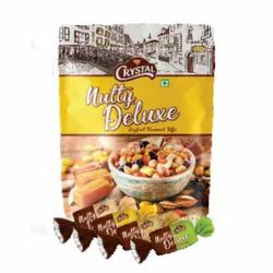 Premium Nutty Deluxe Dry Fruits Toffee