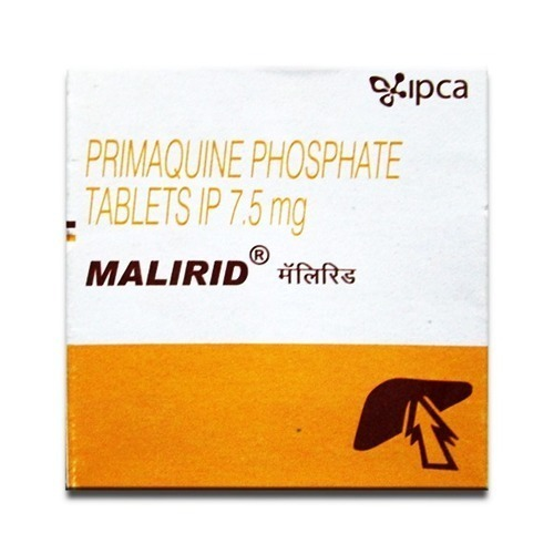 Malirid Tablet, Packaging Type: Strips, Rs 500 /box G R Medex | ID:  19683332255
