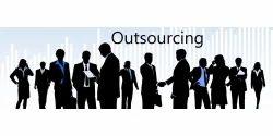 Consultancy Domestic Recruitment Service