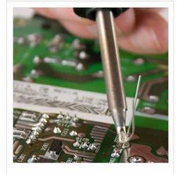 Motherboard Repairs Service