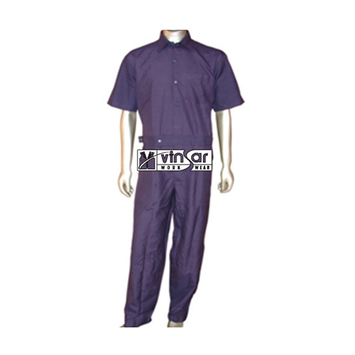 6cb5a44becbc Industrial Boiler Suit at Rs 515  piece