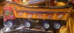 Truck Toys