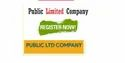 Public Limited Company Registration Service In Pan India