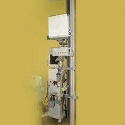 Power Columns OT Pendant Solutions