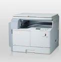 Canon Image Runner 2002 Printing Machine