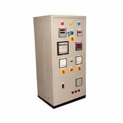 Motor Control Panel, Operating Voltage: 220V