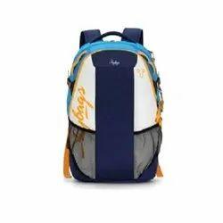 Skybag Shoulder Backpack