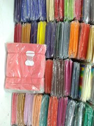 Cotton/Linen Saree Fall