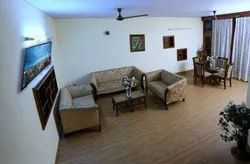 Guesthouse Services