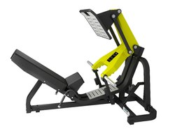 AJ01 45 Degree Leg Press