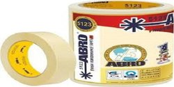 ABRO Tape 5123