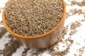 Organic Cumin Seed, Packaging Size: 500g Up To 25 Kg