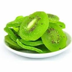 Dry Kiwi, Packaging Type: Vacuum Pack
