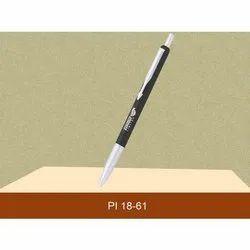 PI-18-61 Metal Ball Pen