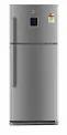 Titanium Frost Free Refrigerator