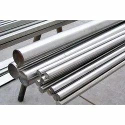 Case Hardening Steel Grade EN 32A
