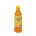 Fruit Rush Mango Fruit Drink