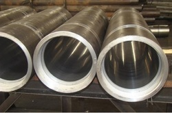 Industrial Honed Tubes