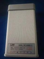 400W Rainproof Power Supply