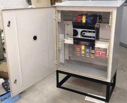 Solar Junction Box Solar Array Junction Box Suppliers