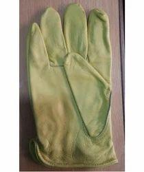 Free Size Full Finger Fitter Gloves