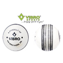 Synthetic PU Cricket Wind Ball