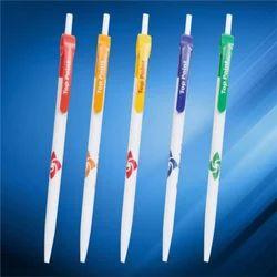 Branding Pens