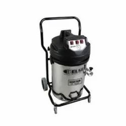 Elsea Titanus Industrial Vacuum Cleaner