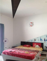 4 Bhk Independent House For Rent