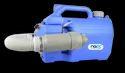 Electrostatic Sprayer