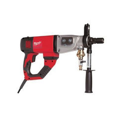 DD 3-152 Diamond Drill With Stand