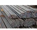 Round Carbon Steel Bar