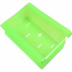 Multipurpose Storage Tray