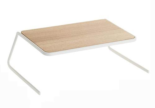 ac5830f39f70 Kitchen Accessories - Plates Storage Table Dish Storage Kitchen ...