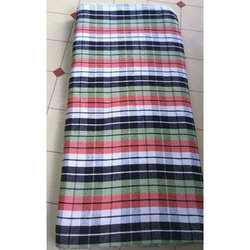 Jaipuri Cotton Blanket