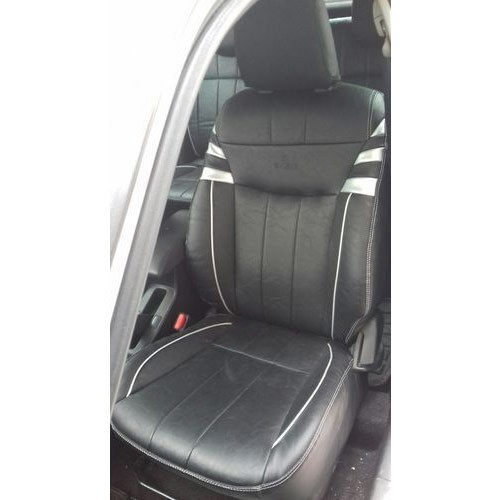 leather car seat cover for baleno