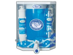 UV Water Purifier - Wave Sterlin